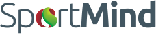 SportMind Logo