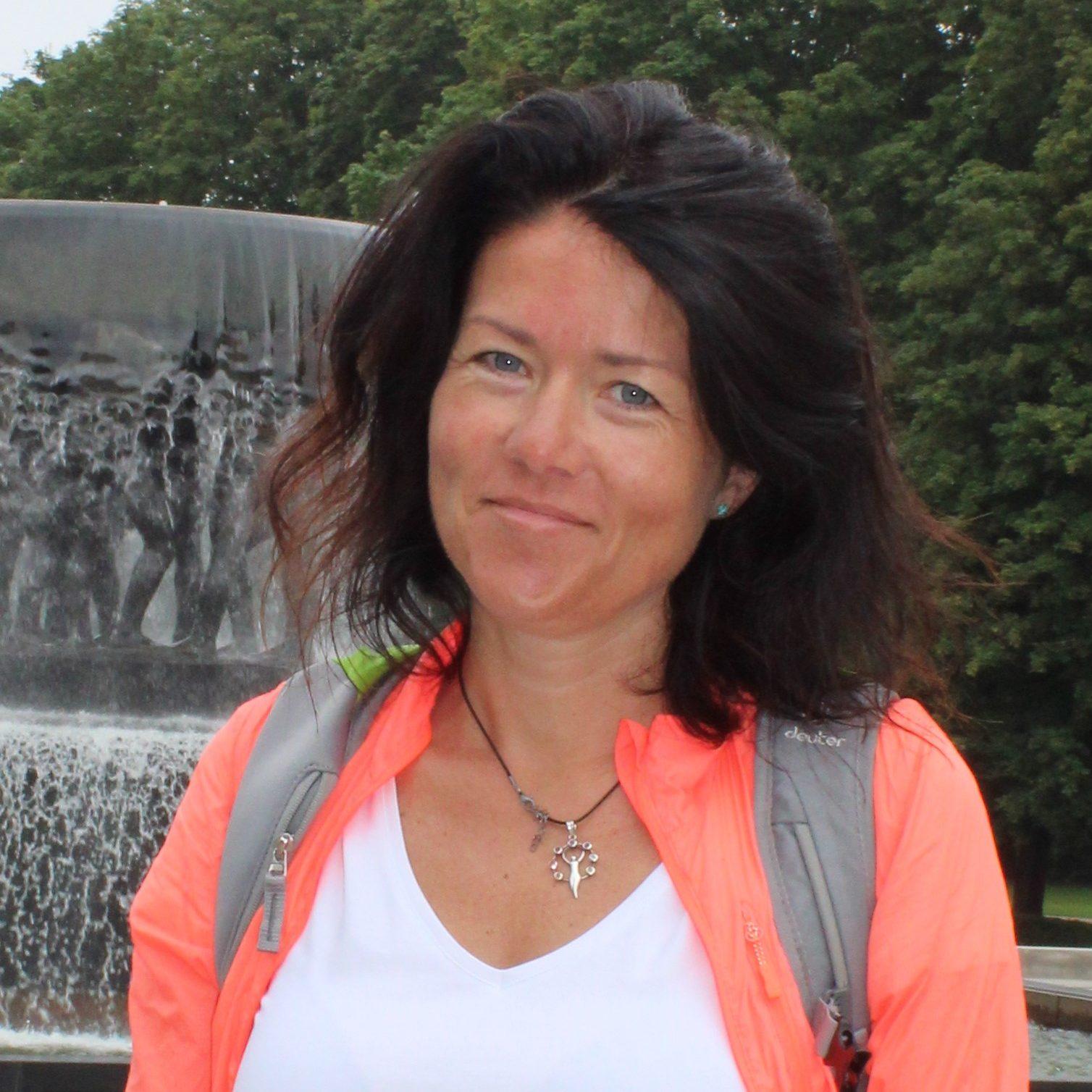 Radka Kulhánková