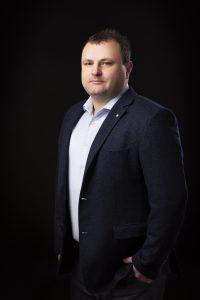 Marek Hostaša