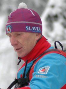 Pavel Antl